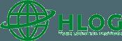 HLOG logo